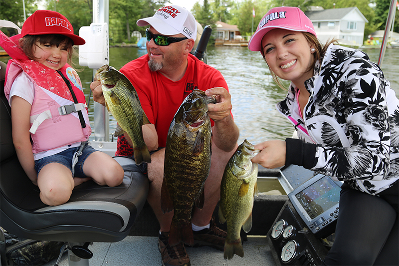 Что подарить рыболову и охотнику фото