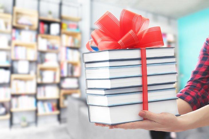 Что подарить мужу на день рождения?