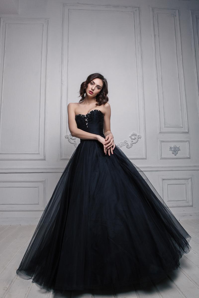 уже свадебные платья черного цвета фото документацию, акты