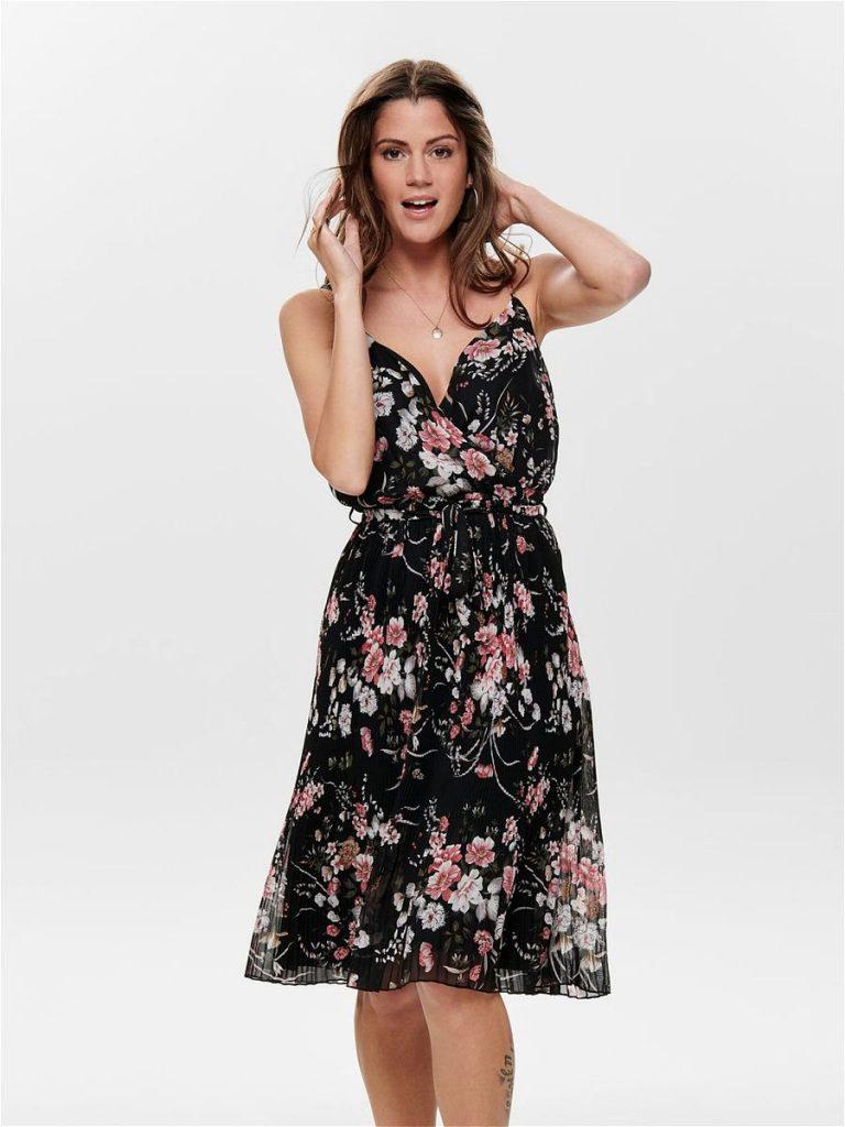 Платье-сарафан фото 3