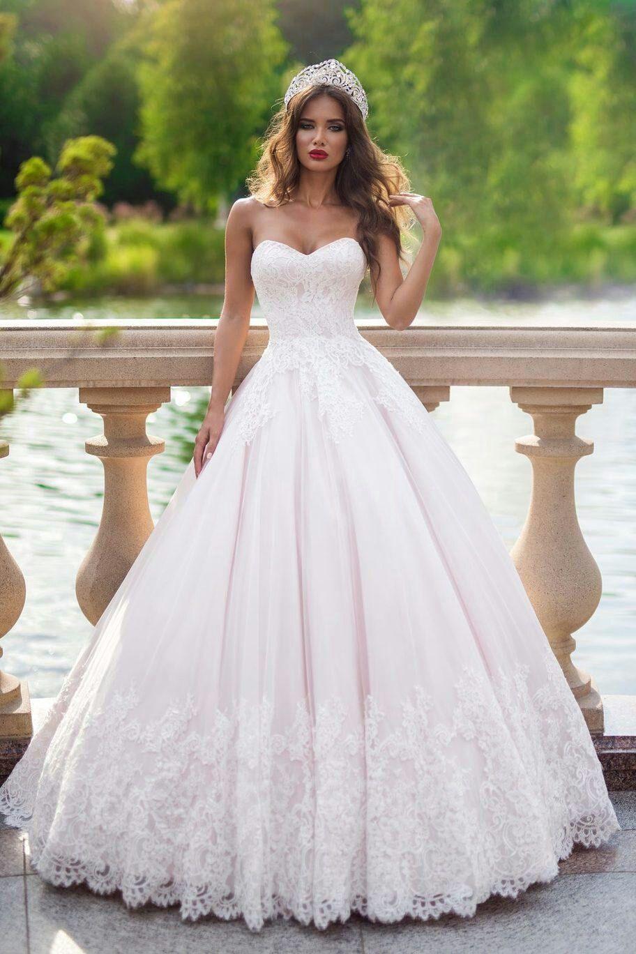 уроки картинки классных платьев на свадьбу так