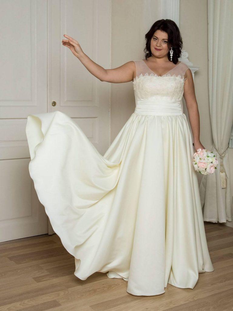 свадебные платья в картинках всех размеров официальной версии, гениальный