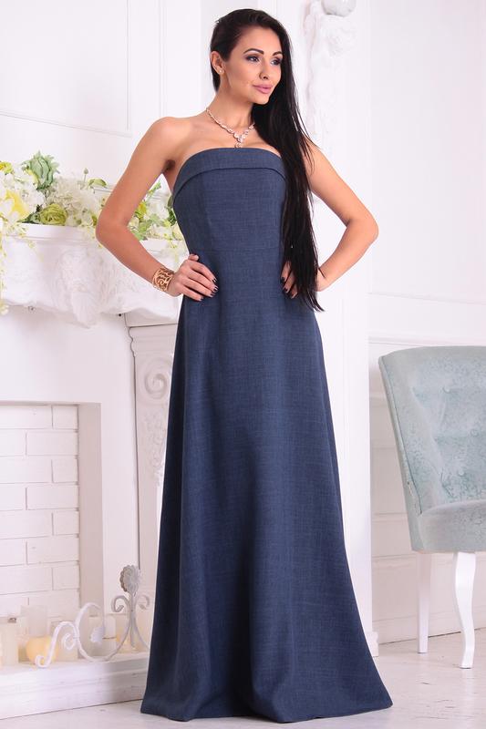 вечерние платья сарафаны фото жаркую погоду обратите