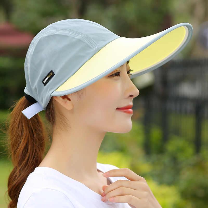 Женская кепка с козырьком фото 2