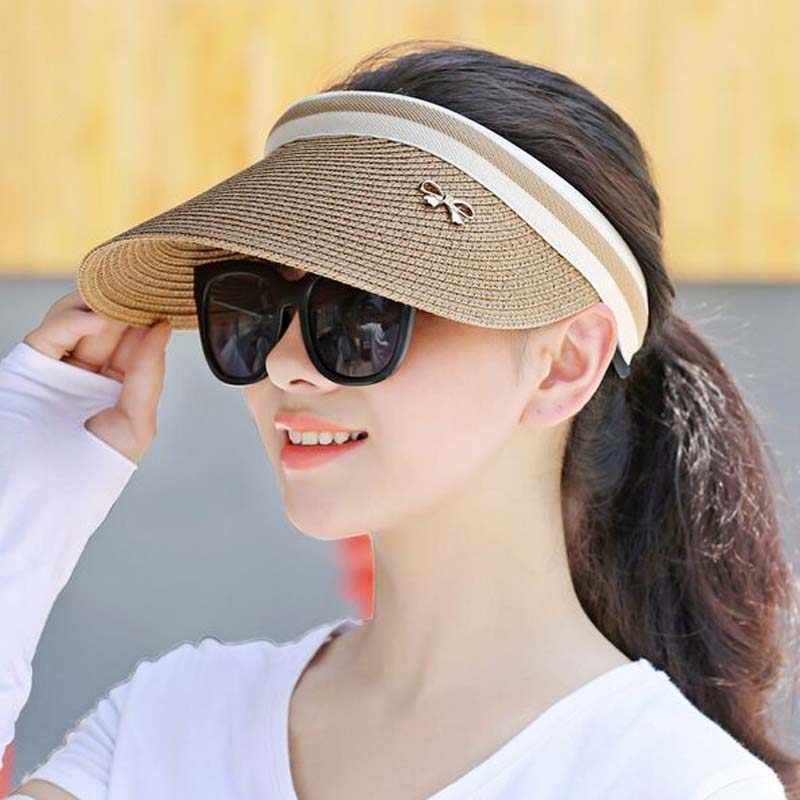 Женская кепка с козырьком фото 3