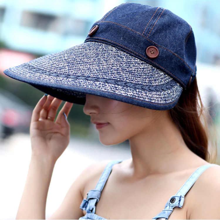 Женская кепка с козырьком фото