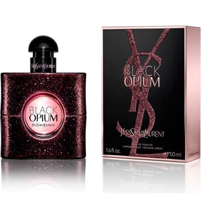 ТОП-14 лучших весенних ароматов духов с описанием, отзывами, ценами