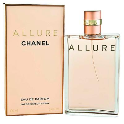 Рейтинг 10 лучших ароматов духов Сhanel для женщин