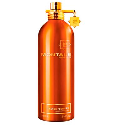 ТОП-12 летних ароматов духов2021-2020 для женщин
