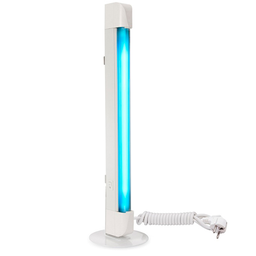 Рейтинг лучших кварцевых ламп: обзоры, плюсы и минусы, как пользоваться, советы по выбору