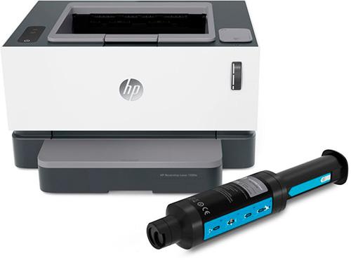 Рейтинг лучших лазерных принтеров для дома 2020-2021: описания, плюсы и минусы, отзывы и цены