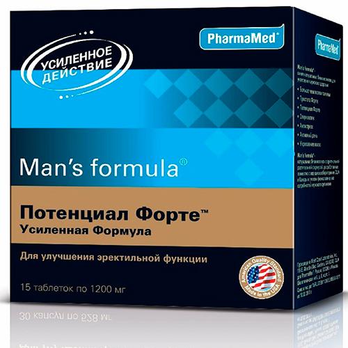Рейтинг лучших витаминов для мужчин: обзоры, эффект, плюсы и минусы, отзывы и цены