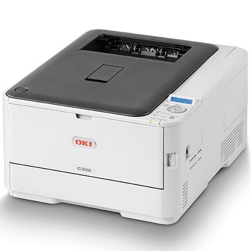 Рейтинг лучших цветных лазерных принтеров 2019-2020: описания, плюсы и минусы, отзывы, цены