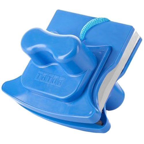 Лучшие магнитные щетки для мытья окон: описания, плюсы и минусы, отзывы и цены