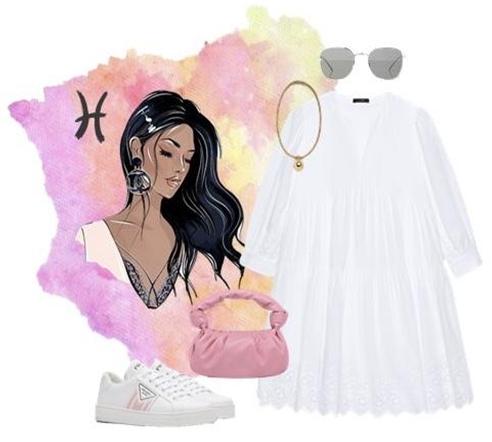 Модный гороскоп 2020: как одеваться разным знакам зодиака